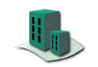 Los Arcos ApartmentsAustinTX
