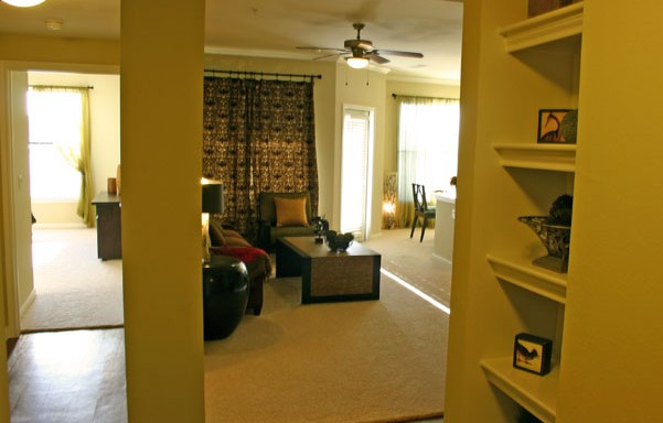 Living at Listing #151574