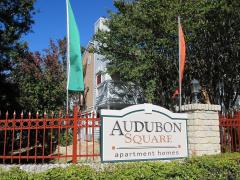 Audubon Square Apartments Austin, TX