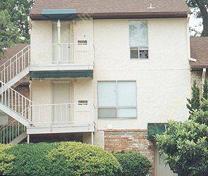 Trails of Woodlake Apartments Houston TX