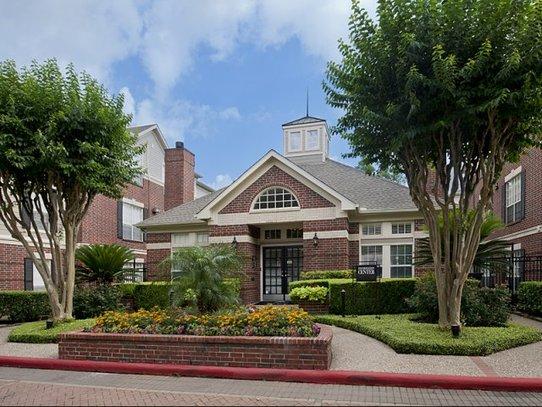 Gables Cityscape Apartments Houston, TX