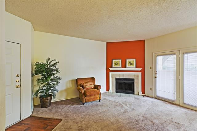 Living at Listing #136519