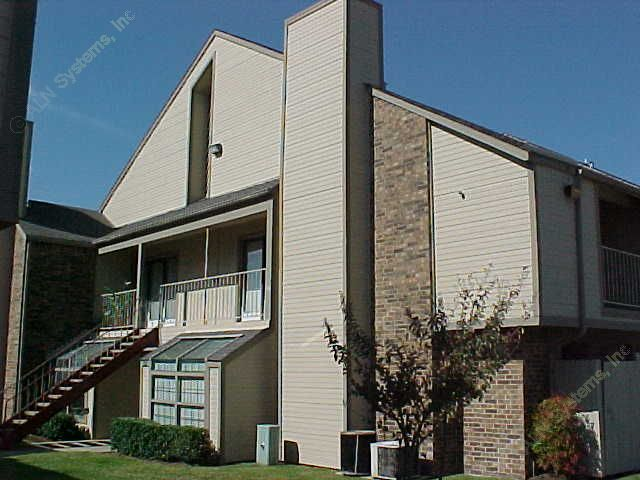 Cedars ApartmentsMesquiteTX