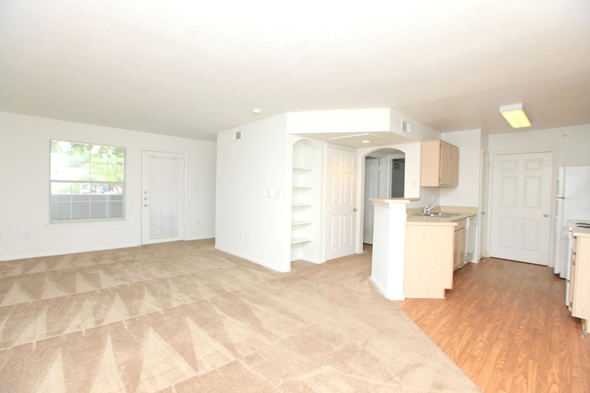 Living at Listing #136640