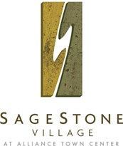 Sagestone Village Apartments Fort Worth Tx