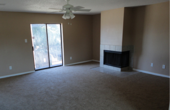 Living at Listing #145661