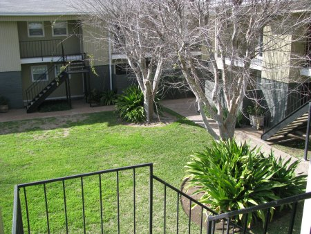 Exterior at Listing #214221