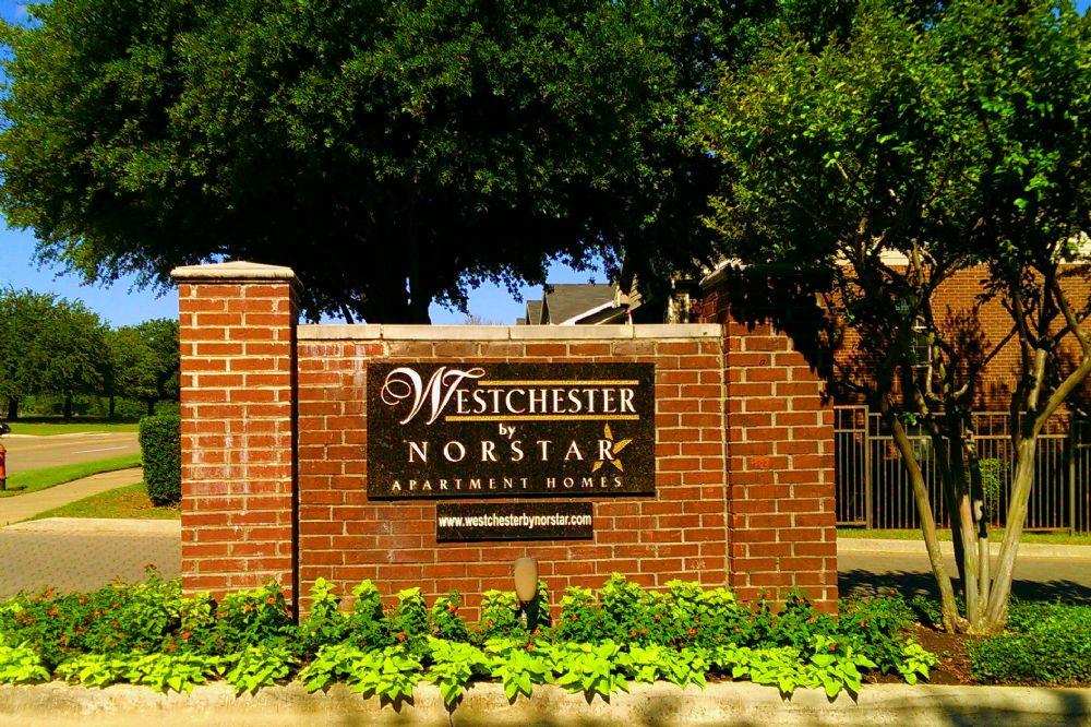 Westchester by Norstar II Apartments Grand Prairie, TX