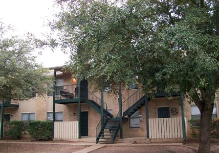 Pecan Creek ApartmentsAustinTX