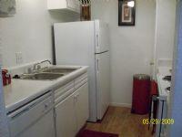 Kitchen at Listing #138506