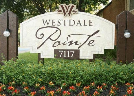Westdale Pointe Apartments , TX