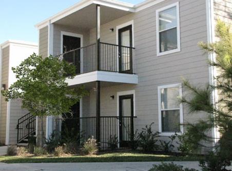 Premier on Woodfair Apartments , TX