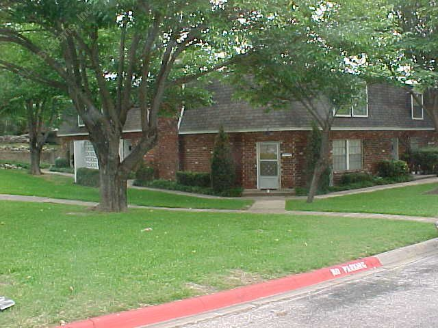 Richland Place Apartments Richland Hills TX