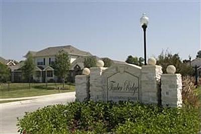 Timber Ridge Apartments Houston TX