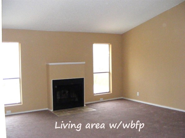 Living at Listing #151728
