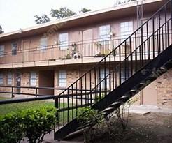 Olde Oaks Apartments Clute Tx