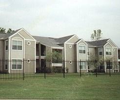 Willow Green Apartments Houston Tx 77070