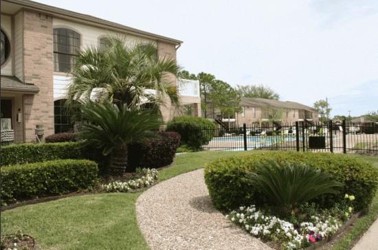 Harbour Bay Apartments La Porte, TX