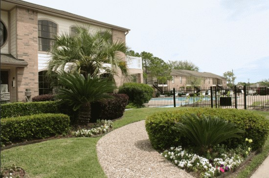 Harbour Bay Apartments La Porte, TX