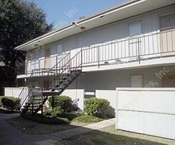 Oakwood Villa Apartments Houston Tx