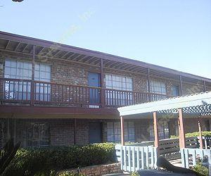 Grayridge Apartments Houston TX