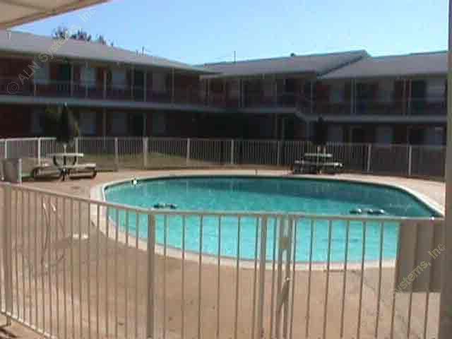 Rayo Del Sol Apartments Irving TX