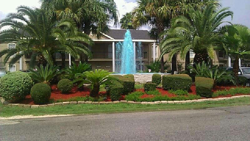 Exterior at Listing #139161