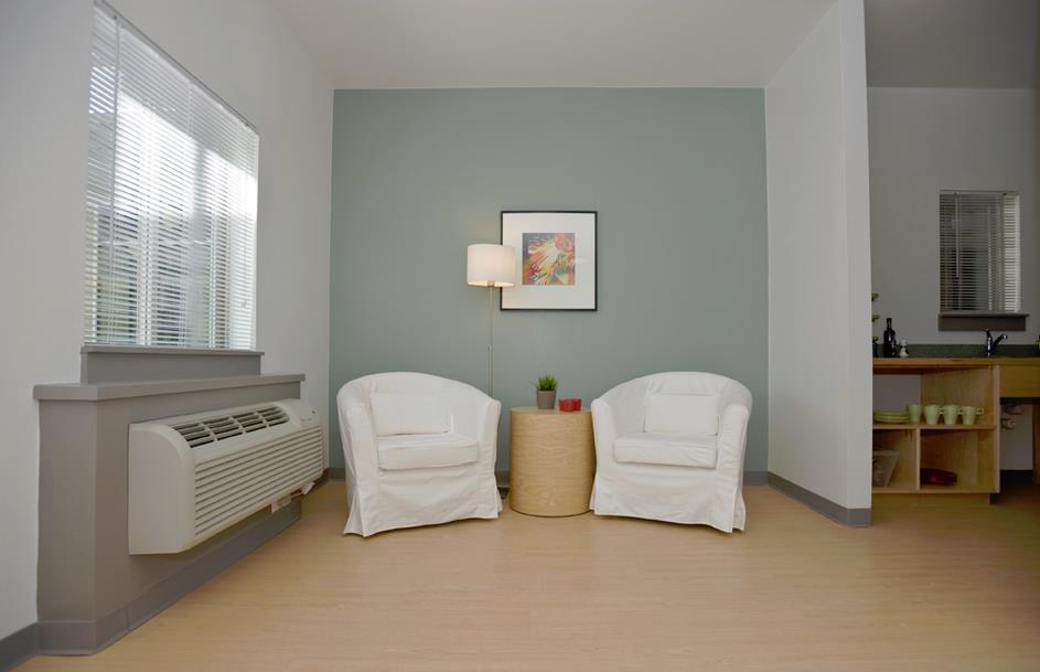 Interior at Listing #153224