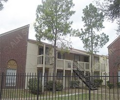 wesley gardens apartments houston tx 77031