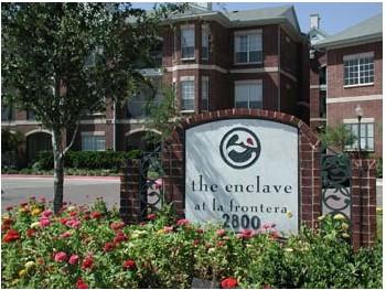 Enclave at La Frontera at Listing #140738