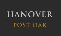 Hanover Post Oak Apartments Houston, TX