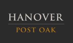 Hanover Post Oak Apartments , TX