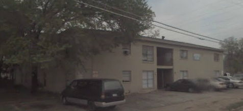 Lifestyle Apartments Dallas, TX