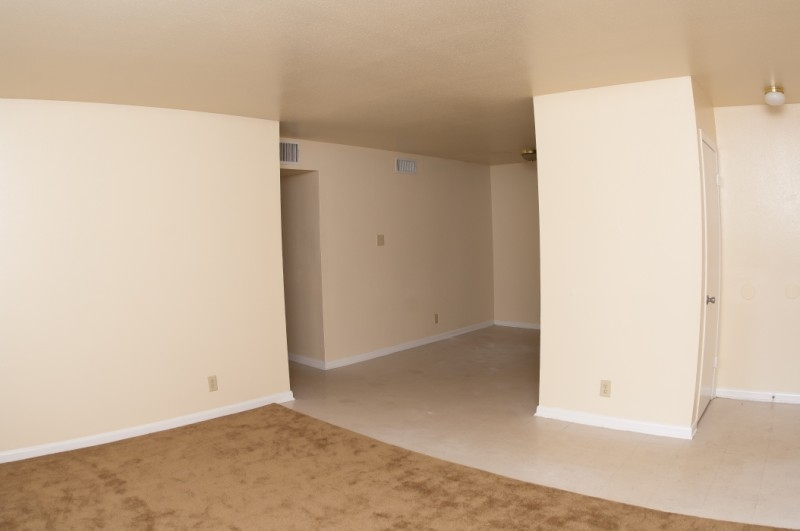Living at Listing #141198
