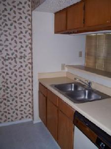 Kitchen at Listing #139152