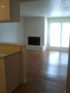 Living at Listing #140298