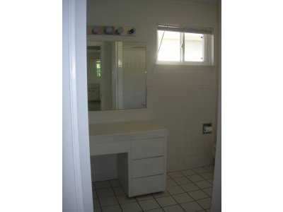 Bathroom at Listing #214221