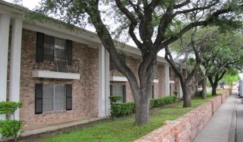 Colony House ApartmentsSan AntonioTX