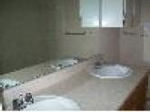 Bathroom at Listing #147801