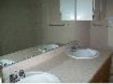Bathroom at Listing #147801