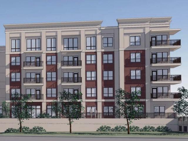 City Vista Apartments San Antonio Tx 78212