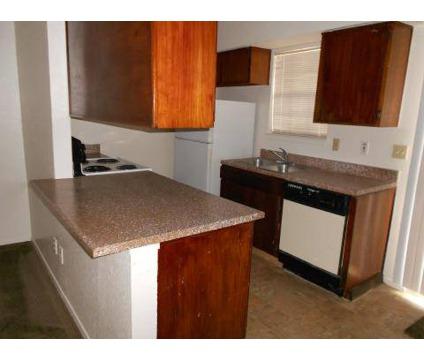 Kitchen at Listing #137104