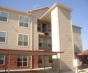 Exterior 1 at Listing #144467