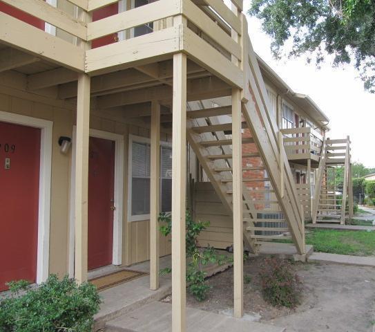 Regal Pointe Apartments Houston, TX