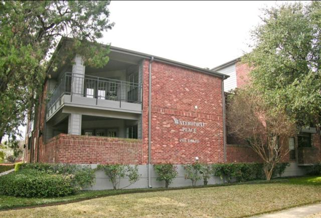 Waterford Place at Listing #137884