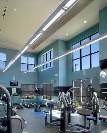Fitness at Listing #147489