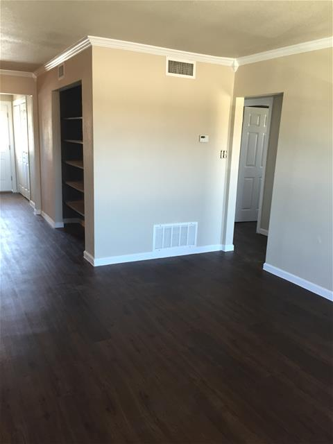 Living at Listing #140941