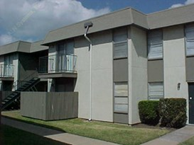 Hidden Village Apartments Irving Tx
