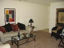 Living  at Listing #139404