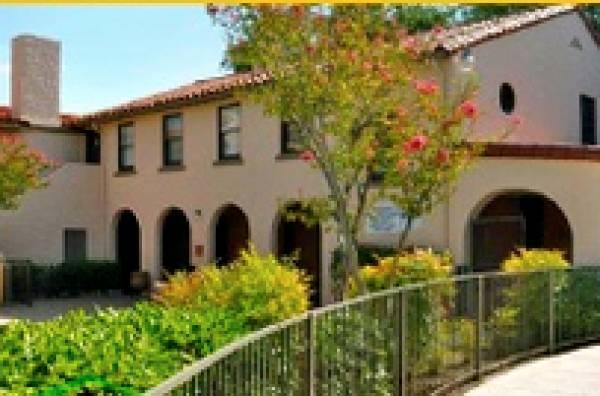 Ingram Ranch Apartments San Antonio TX